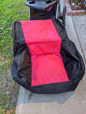 big Joe bean bag chair for Sale in Riverside, CA