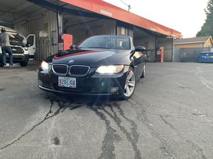 2007 335i for Sale in Portland, OR