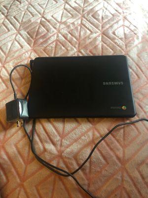 Chromebook Laptop for Sale in Miami, FL