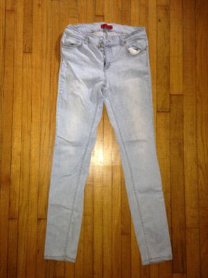 YMI and WAX junior jeans size 13 for Sale in Fort Worth, TX