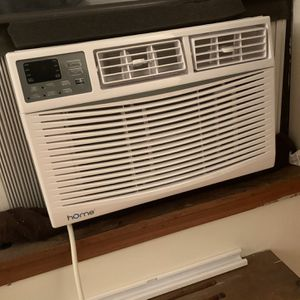 Air Conditioner Window Unit for Sale in New York, NY