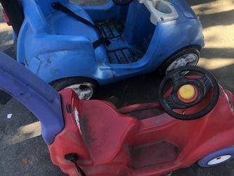 Free Cars- Gratis for Sale in South El Monte,  CA