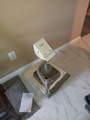Projector over the head for Sale in Glendale, AZ