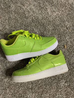 $40 Nike Air Force 1 Size 8.5 for Sale in Lithonia, GA