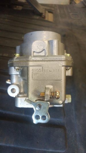 Onan Generator Carburetor for Sale