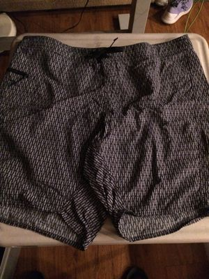 Patagonia swim shorts size 38-40 for Sale in Victorville, CA