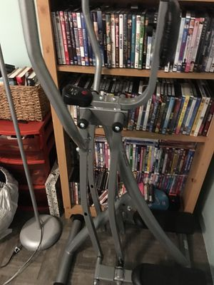 Light Weight Exercise Maxine for Arms and Legs for Sale in Burke, VA