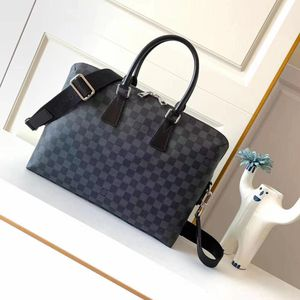 Louis Vuitton bag for Sale in Brooklyn, NY