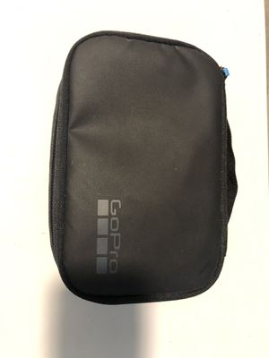 GoPro Hero 8 Black Edition for Sale in Vancouver, WA
