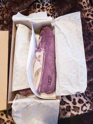 Ugg Slippers for Sale for sale  Fredericksburg, VA