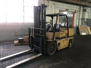 Forklift for Sale in Cleveland, OH