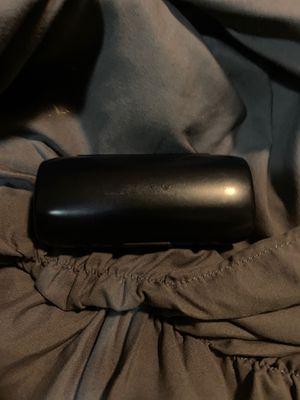 Bose wireless headphones for Sale in Upper Marlboro, MD