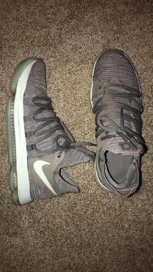 Nike Casual shoes size 10 for Sale in Los Angeles, CA