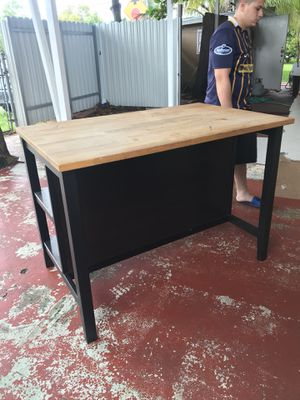 Table for sale for Sale in Hialeah, FL