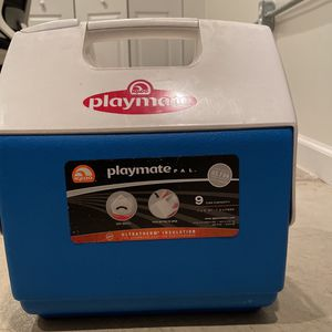 Playmate Cooler for Sale in Pittsburgh, PA