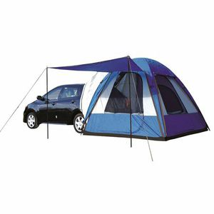 Suv tent for Sale in Portland, OR