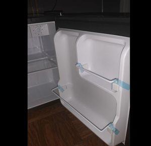 New mini fridge must go!!!!! for Sale in Leesburg, VA