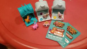 Animal jam for Sale in St. Cloud, MN