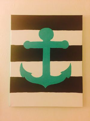 Nautical paintings for Sale in Chesapeake, VA