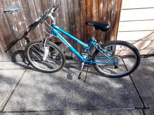 VERY NICE BICYCLES ADULT SIZE FOR SALE for Sale in Bellevue, WA