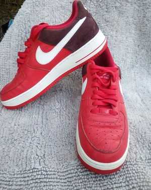 Nike Air Force 1 for Sale in Hillsboro, OR