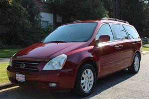 2006 Kia Sedona for Sale in Seattle, WA