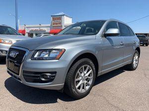 2010 Audi Q5 for Sale in Mesa, AZ
