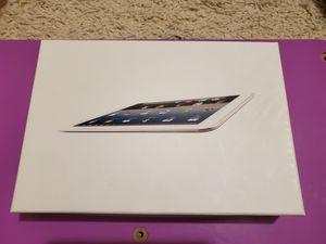 Brand new tablet!! for Sale in Elkins, WV