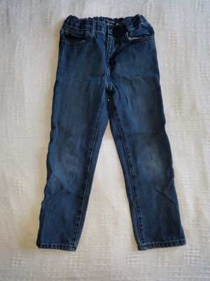 Boys skinny 5t jeans for Sale in Vancouver, WA