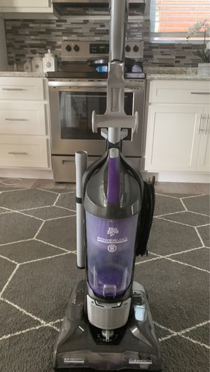 Vacuum cleaner for Sale in St. Louis, MO