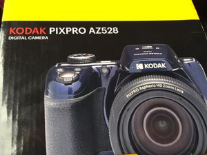 Camera for Sale in Denver, CO