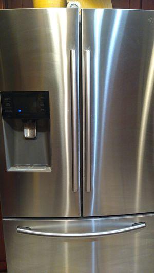 Appliance Repair Service for Sale in Rialto, CA