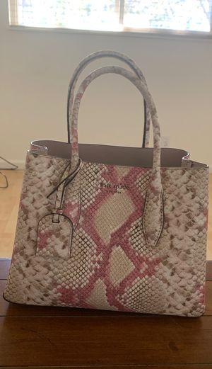 kate spade hand bag for Sale in Hayward, CA
