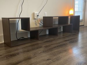 Wall Shelves for Sale in Durham, NC
