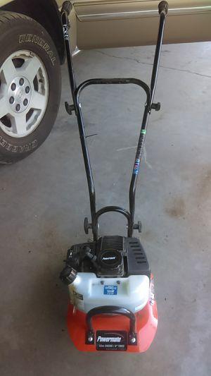 Powermate for Sale in Fresno, CA