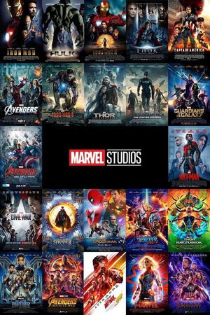 Spider-Man , endgame , black panther, avengers for Sale in Los Angeles, CA