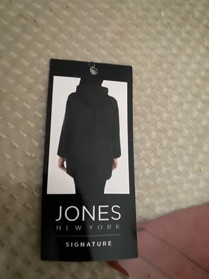 Jones New York for Sale in Andover, MA