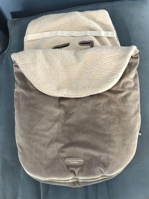 JJ Cole Original Bundle Me Infant Car Bundle Bag for Sale in Saint Paul, MN