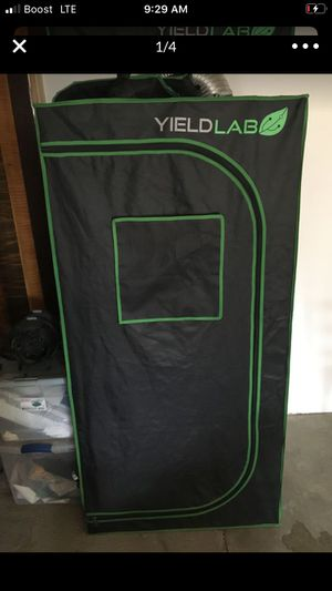 Grow tent for Sale in Bell Gardens, CA