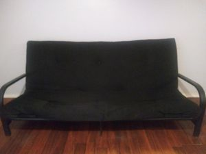 Futon for Sale in Reading, PA
