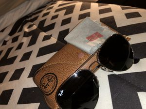 Ray Ban Sunglasses for Sale in Tyler, TX