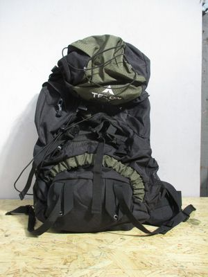 TETON Sports | Scout 3400 Internal Frame Backpack; High-Performance Backpack for Backpacking, Hiking, Camping for Sale in Syracuse, UT