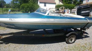 Checkmate boat for Sale in Elizabethtown, PA