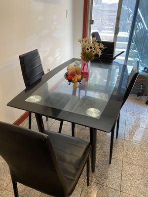 Kitchen Dining Table for Sale in Yonkers, NY