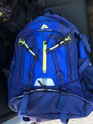 Ozark Trail Backpack for Sale in Phoenix, AZ