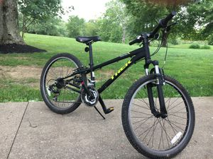 Trek Bike for Sale in Harmony, PA