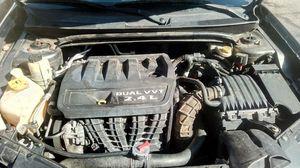 2012 Chrysler 200 Limited for Sale in Rockville, MD