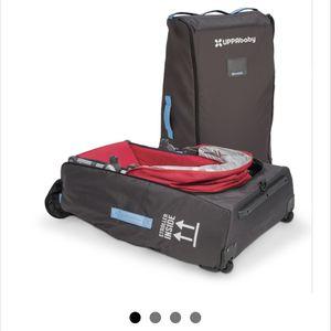 Uppababy Vista Travel Bag for Sale in Fort Lauderdale, FL