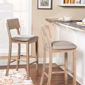 Set Of 2 Barstools for Sale in Houston, TX