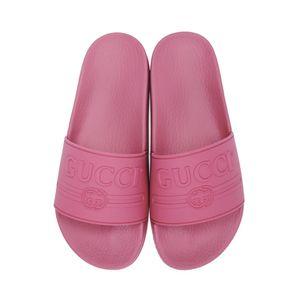 Gucci Slides for sale🎉 for Sale in Philadelphia, PA
